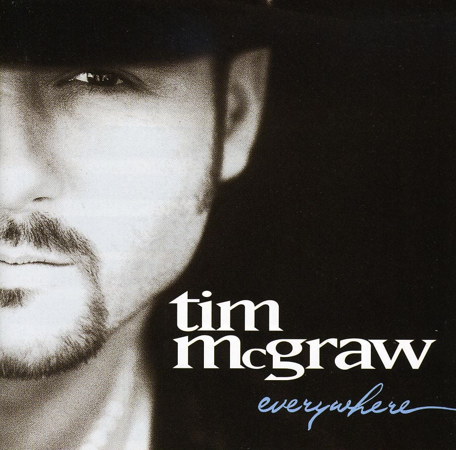 """""""It's Your Love"""" by Tim McGraw"""