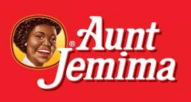Recall Alert: Aunt Jemima Pancake Mix