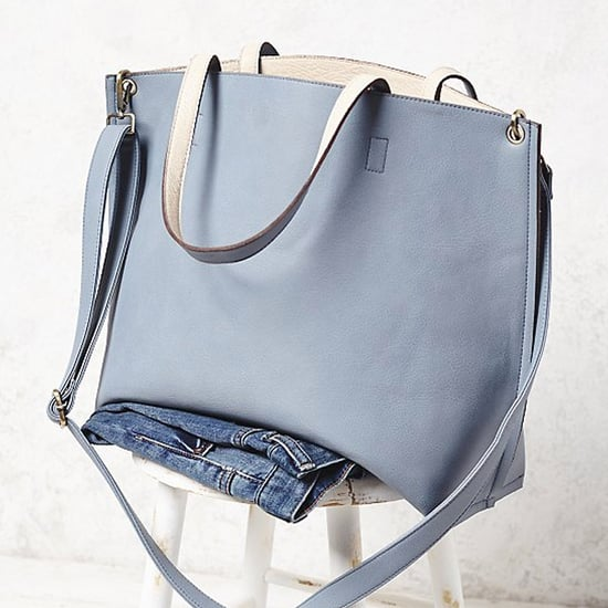 Best Work Totes Bags