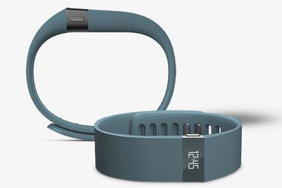 What You Need to Know About the Fitbit Force Recall