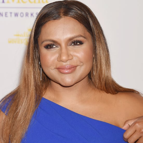 Mindy Kaling Quotes | POPSUGAR Celebrity