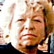 Police to Quiz Josef Fritzl's Wife Again