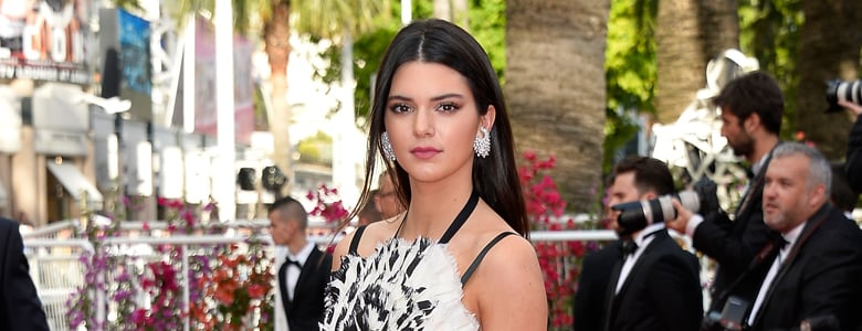 Is 2014 the Year of Kendall Jenner?