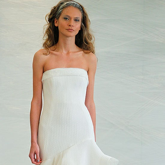 If you have visions of sand-and-surf nuptials but haven't quite found the right dress, look no further — Fab has 30 gorgeous gowns that are perfect for a beach wedding.