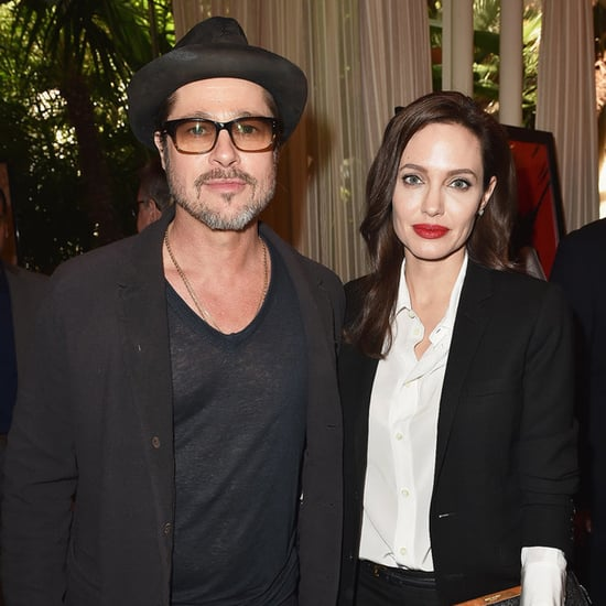 Celebrities at the AFI Awards 2015 | Pictures
