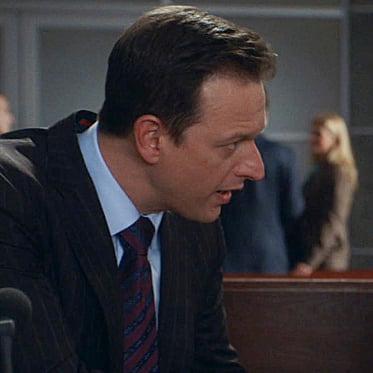 The Good Wife Spoilers: Will Dies and Josh Charles Leaves