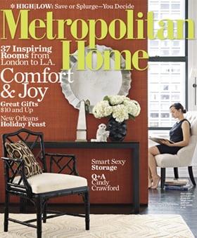 Metropolitan Home Folds