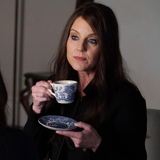 Pretty Little Liars Season 7 Summer Finale Suspects