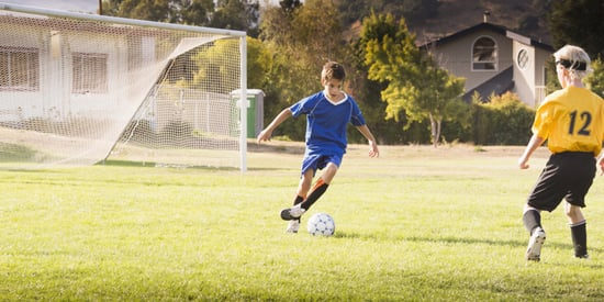 11 Ways to Save on Budget-Busting Extracurriculars for Kids