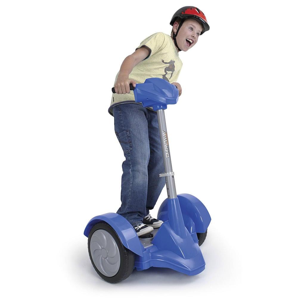 Dareway Revolution 12 Volt Powered Ride-On