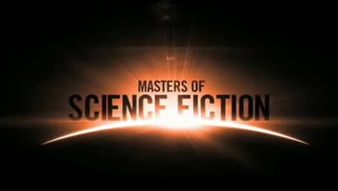 """TV Tonight: """"Masters of Science Fiction"""""""