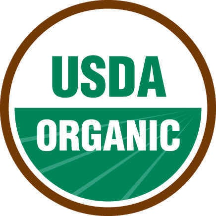 When you shop for groceries, do you buy Organic?