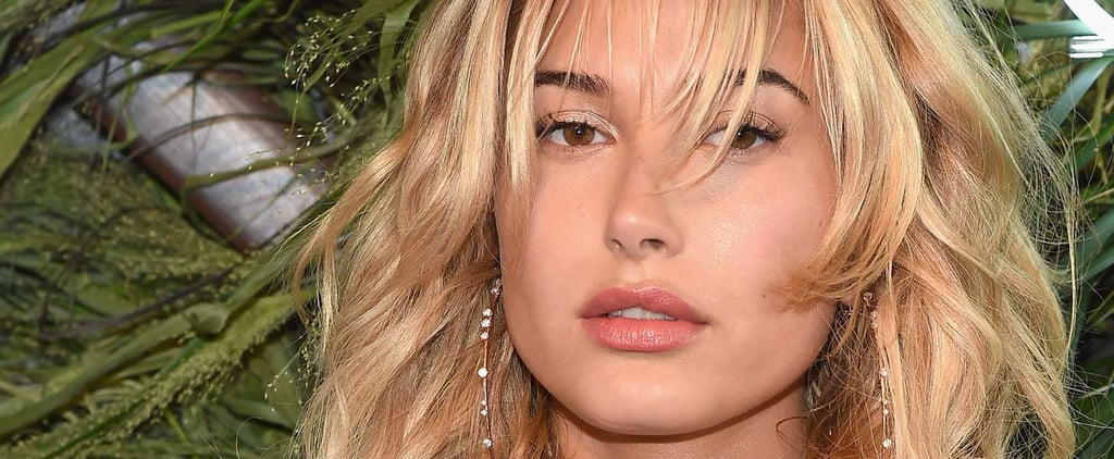 Exclusive: Hailey Baldwin Speaks About Her Collaboration With This Aussie Beauty Brand