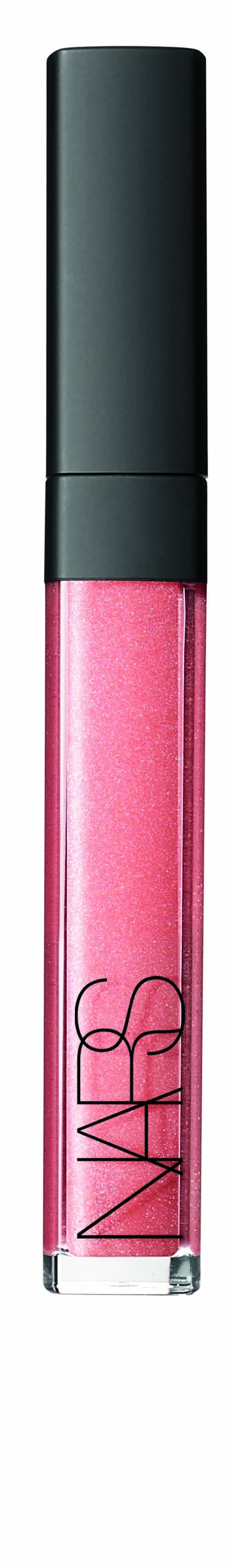 Bimini Larger Than Life Lip Gloss ($26)