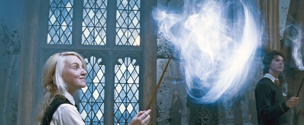 10 Hilarious Examples of What People Wish Their Patronus Would Be