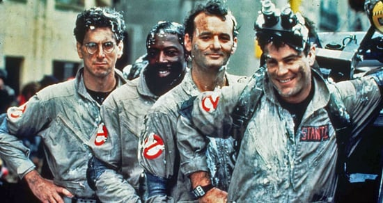 Dan Aykroyd: New 'Ghostbusters' Has More Laughs & Scares Than First 2 Films