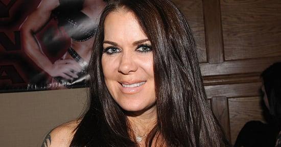 Women's Wrestling Legend Chyna Passes Away at 45