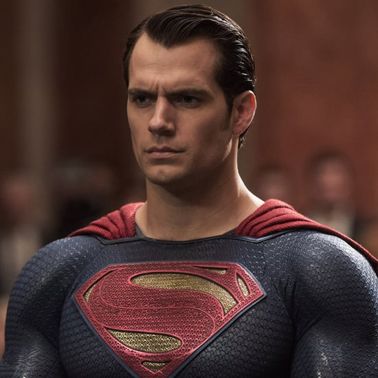 Will Superman Be in Justice League?