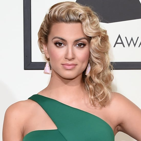 Who Is Tori Kelly?