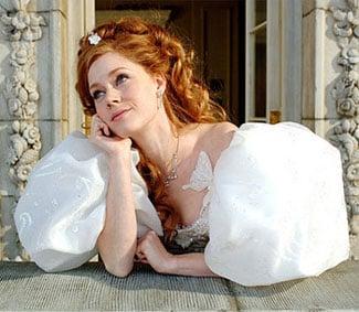 Sugar Bits - Enchanted Tops the Box Office Again