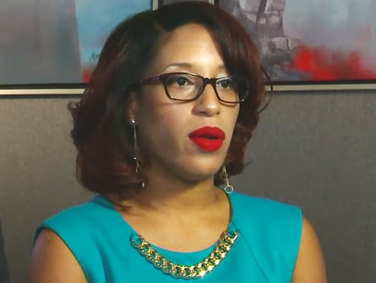 Asia McClain, Alleged Alibi Witness in Adnan Syed Serial Case, Is 'Stunned' by Order for a New Trial