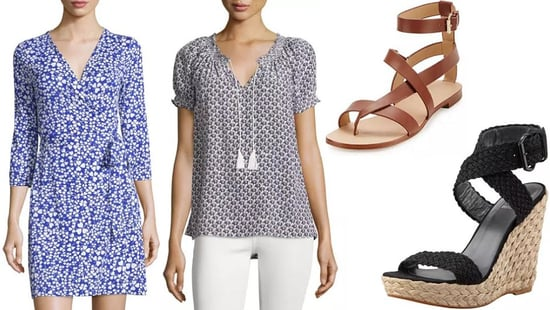 This Weekend Only, Save An Additional 35% On One Item At Neiman Marcus Last Call