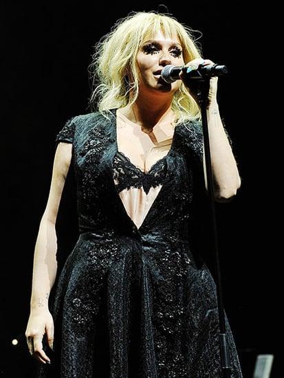 Kesha Slated to Perform at Atlanta's Music Midtown Festival Amid Dr. Luke Lawsuit