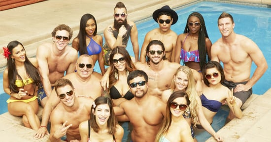 'Big Brother' Elimination Recap: The House Flips as Frank's Enemies Call Him Out