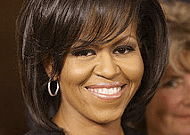 Should the Media Stay Away From Michelle Obama's Heritage?