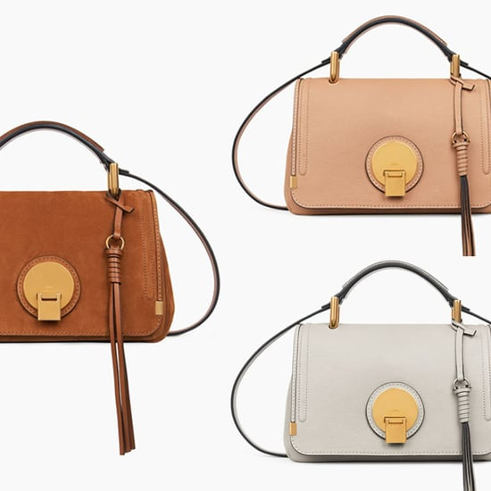Best Shopping For Chloe Indy Handbag