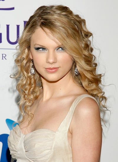February 2008: Clive Davis Pre-GRAMMY Party