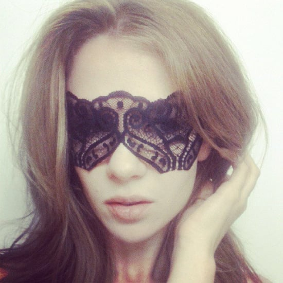 Etsy Halloween Hair Accessories and Makeup
