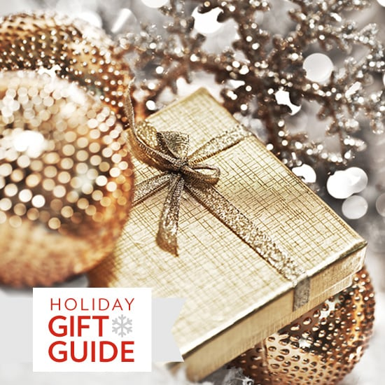 Best Makeup Palettes For Holiday 2012