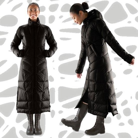 Nau Sustainable Cocoon Coat: Love It or Hate It?