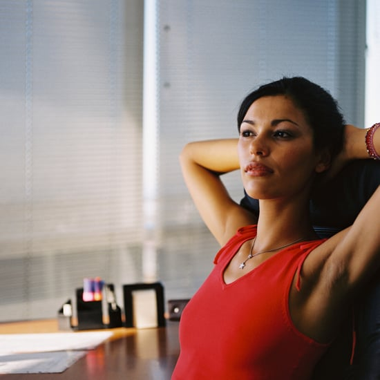 Healthy Ways to Take a Break During the Work Day