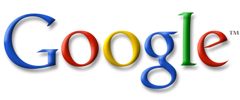 Google's IPO on Aug. 18, 2004, brought in $1.67 billion.
