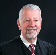 Proposition 8 Judge Is Gay, Could Be Disqualified