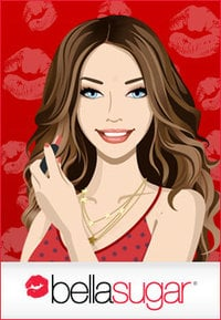 Follow BellaSugar on Facebook