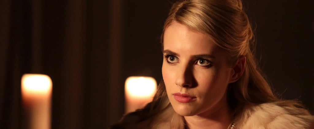 All the Exciting Things We Just Learned About the Next Season of Scream Queens
