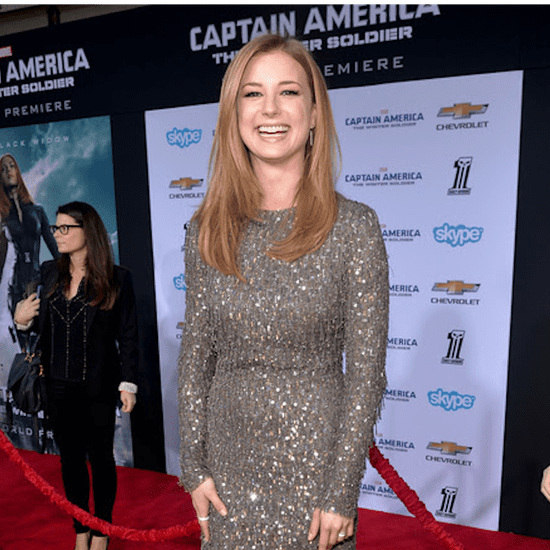 Captain America: The Winter Soldier Premiere | Video