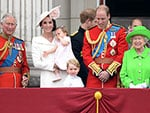 Which Royal Family Member Could Be Getting a Huge Raise?