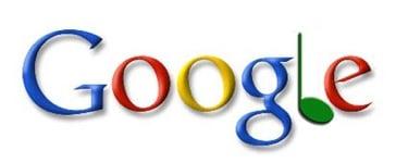 Google Music Launching Soon