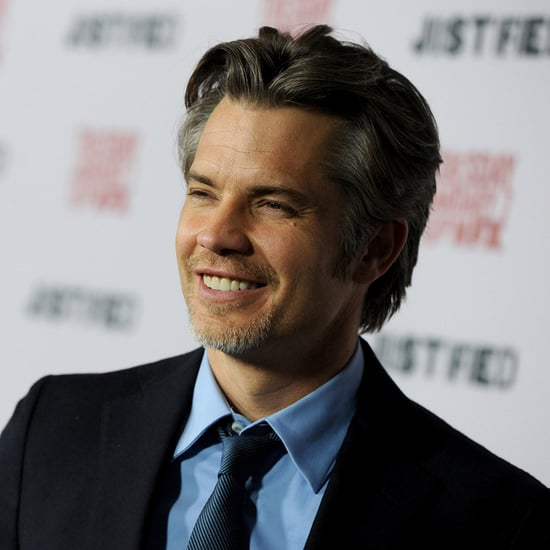 Justified Cast Interviews 2014 | Video
