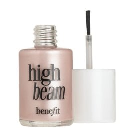 Get a Healthy Glow: Highlighters