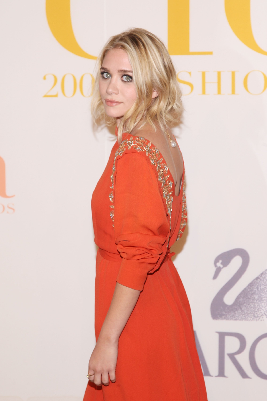 2009 CFDA Fashion Awards