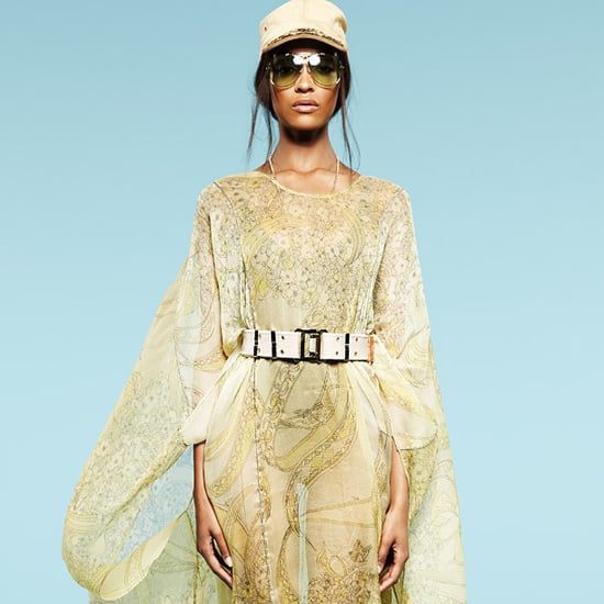 Pucci Resort 2013 Pictures