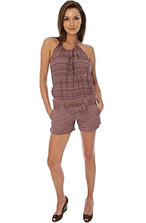 Hot Item for Summer: Rompers