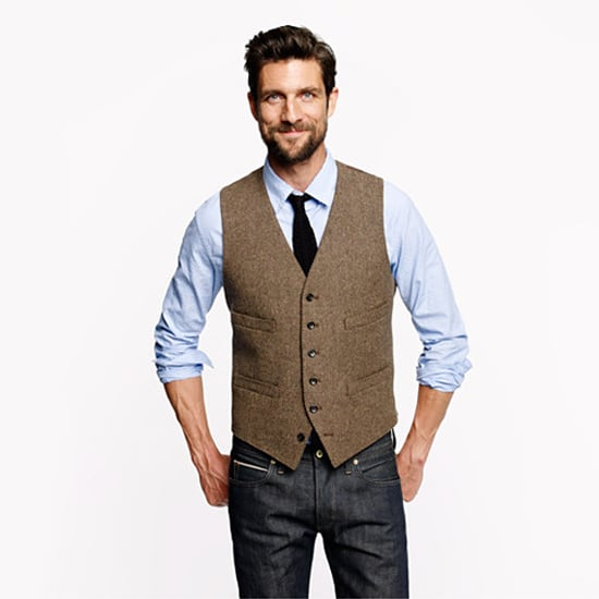 Best Gifts For Men | Shopping