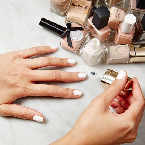 How to Grow Your Nails Longer