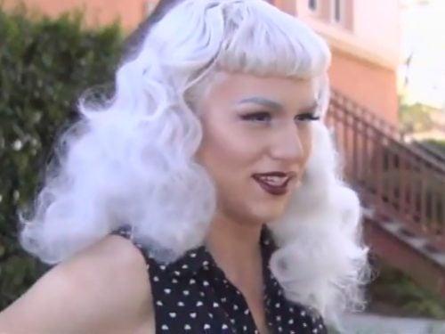 California High School Chooses Transgender Prom Queen
